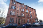 3/1, 4 Greenholme Court, Cathcart