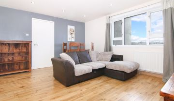 4/6 Inchkeith Court, Spey Terrace, Edinburgh