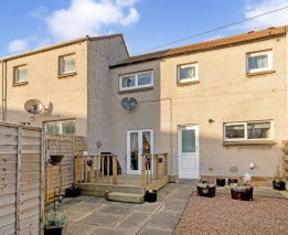 9 Craigleith Avenue, North Berwick, EH39 4EN