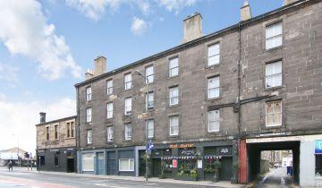 10 (3f3) Torphichen Place, Edinburgh