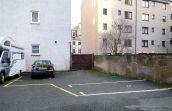 Linton Court, Parking Spaces Murieston Road, Edinburgh