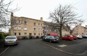 28/6 Pilton Drive North, Edinburgh