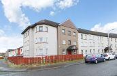 6/3 West Pilton Green, Edinburgh