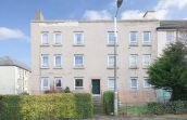 1/6 Wardieburn Road, Edinburgh