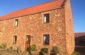 2 The Courtyard, Easter Broomhouse, Spott, Dunbar
