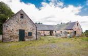 The Hollies , Kildary,  Invergordon