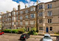 55 (3F2) Arden Street, Edinburgh, EH9 1BT