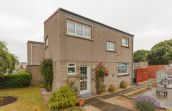 17 Greenend Drive, Edinburgh
