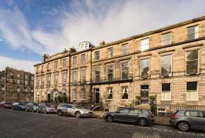39a Heriot Row, Edinburgh