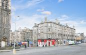 2/6 London Road, Edinburgh