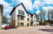 4 Central Court, Central Avenue, Cambuslang