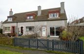 76 Carberry Court, Musselburgh