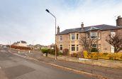 52 Liberton Drive, Edinburgh