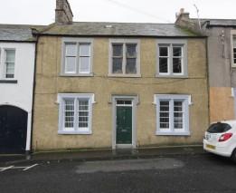 3 Victoria Street, Dunbar
