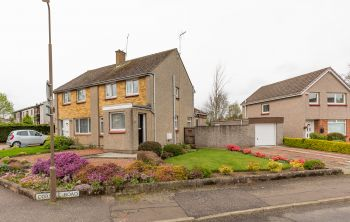 60 Corslet Road, Currie