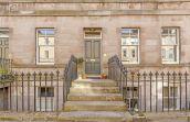 37 Madeira Street, Edinburgh