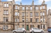 88/6 Dickson Street, Edinburgh