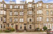 102 East Claremont Street , Edinburgh