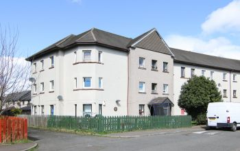 29/4 West Pilton Drive, Edinburgh