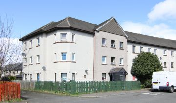 29/4 West Pilton Drive, Edinburgh