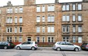 48/2 Albion Road, Edinburgh