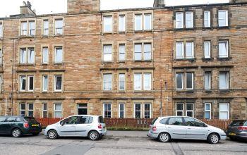 48/2 Albion Road, Edinburgh