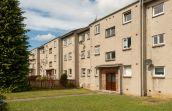 26B Forrester Park Loan, Edinburgh