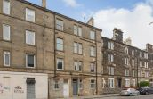 3/1 Robertson Avenue, Edinburgh