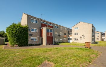 51 William Black Place, South Queensferry