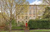 1 (3f1) Gladstone Terrace, Edinburgh