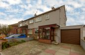 11 Wester Broom Avenue, Edinburgh