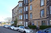 3 (2F2) Inverleith Avenue, Edinburgh