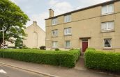 30/3 Hutchison Avenue, Edinburgh