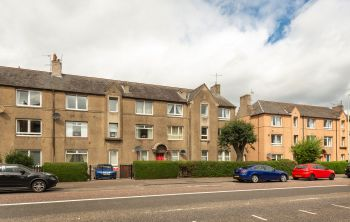 11/5 Hutchison Cottages, Edinburgh