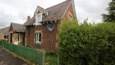 2 Newbattle Home Farm Cottage, Newtongrange, Dalkeith