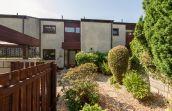 57 Scotstoun Park, South Queensferry
