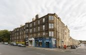69/1 Inverleith Row, Edinburgh