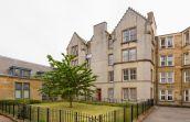 1/5 Caledonian crescent , Edinburgh