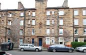 4 (1f1) Wheatfield Road, Edinburgh