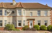 30 Lammermoor Terrace, TRANENT