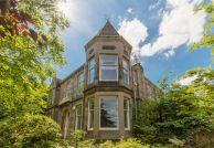 60 Craigmillar Park, Edinburgh, EH16 5PU