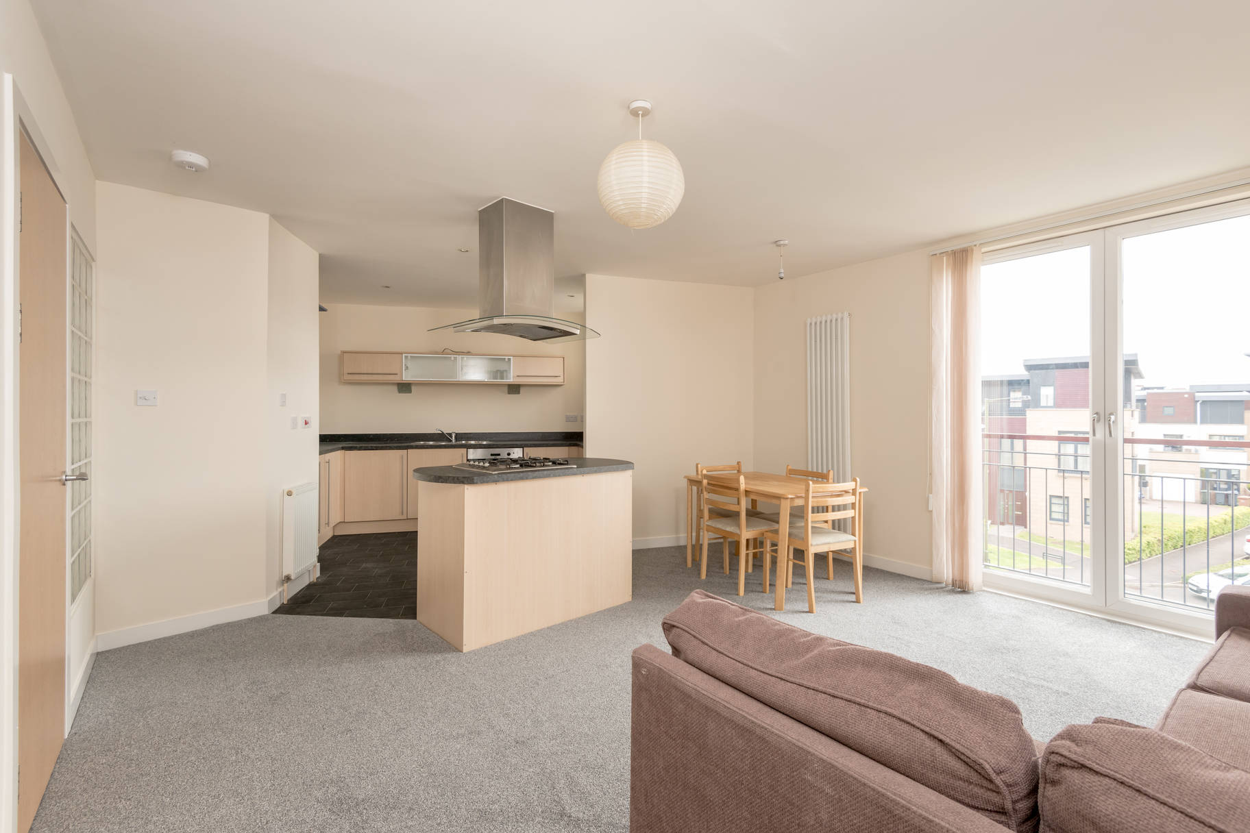 47/5 East Pilton Farm Wynd, Edinburgh, EH5 2GL
