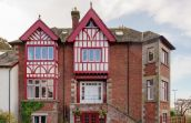 22/9 Bridge House Newhalls Road, South Queensferry