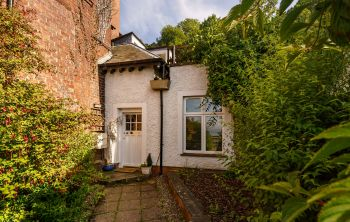 21 Newhalls Road, South Queensferry