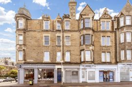 43 (Flat 2) Slateford Road, Edinburgh, EH11 1PR