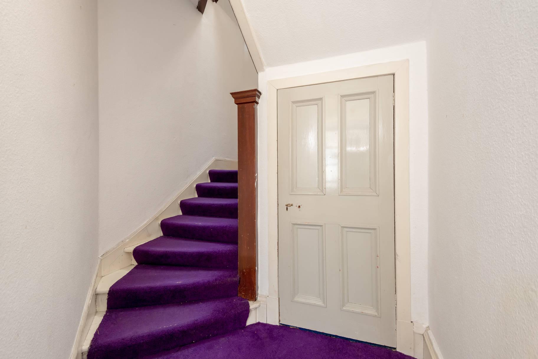 110 Polwarth Terrace, Edinburgh, EH11 1NN