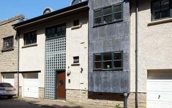 46/1 West Mill Road, Edinburgh