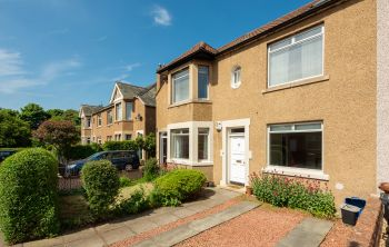 15 Glendevon Grove, Edinburgh