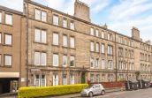 5 PF4 Murieston Place, Dalry, Edinburgh