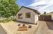 26 The Orchard, Ormiston